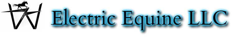 Electric Equine LLC